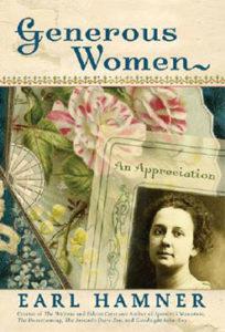 Earl Hamner - Generous Women